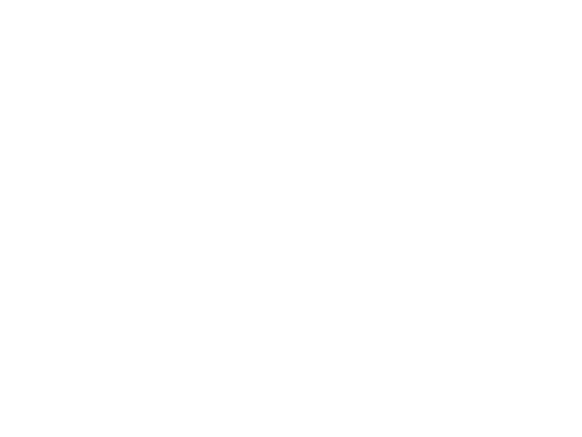 Dreams of Ylina